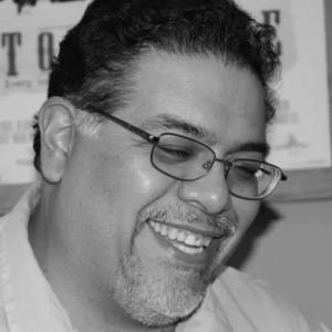 Gabriel Nila